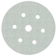 3M 618 Hookit Disc 150mm (Case of 500)