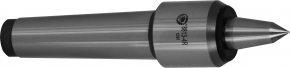 8813R 3MT Bison Revolving Centre Small Body Diameter Extended Point