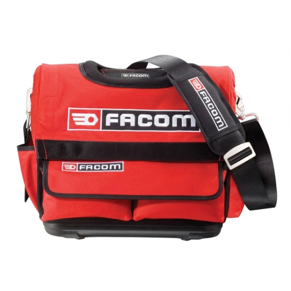 Facom BS.T14PB Soft Tote Bag 42cm