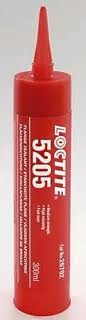 Loctite 5205 Fast Cure High Viscosity Flexible 50ml