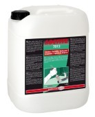 Loctite 7013 For Fountain Cleaner Applications 20 Litres