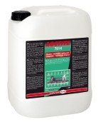 Loctite 7014 Spray Cleaner 20 Litres