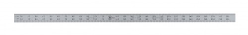 Mitutoyo 182-231 300mm Steel Rule Flexible