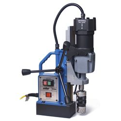 Unibor EQ50/MBQ50 Magnetic Stand Drill